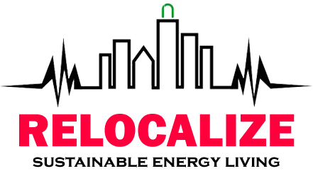Relocalize